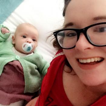 Babysitter Rathcormac: Celine
