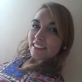 Niñera Merlo: Jimena