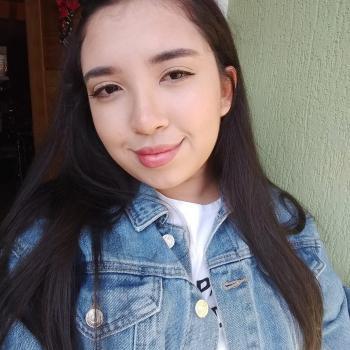 Babysitter Covilha: Sofia