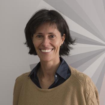 Babysitter Porto: Paula Reis