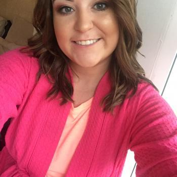 Babysitter in Evergreen Park: Sinéad
