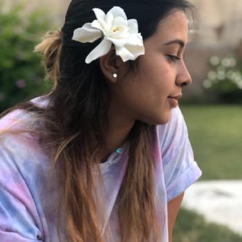 Babysitter La Plata: Lucila Belen