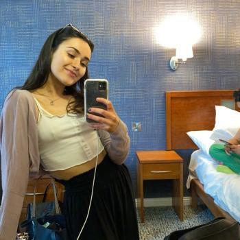 Babysitter in Nenagh: Ciara