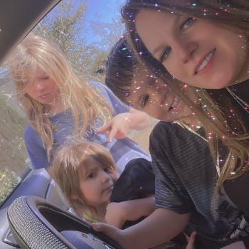 Babysitting job in San Marcos (Texas): babysitting job Fresh