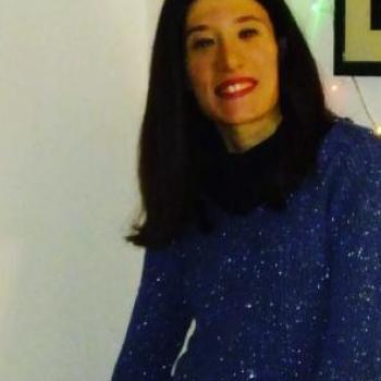 Educatrice Sassari: Nicoletta