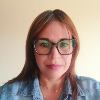Niñera Sabanilla: Milagros