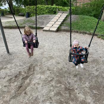 Babysitting job in Hellerup: babysitting job Karina