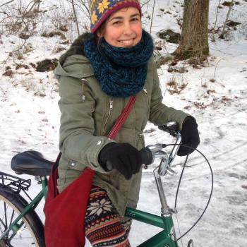 Lastenhoitaja Helsinki: Martha