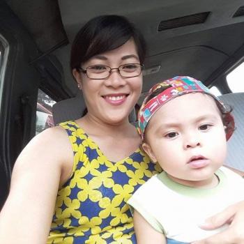 Babysitter Koudekerk aan den Rijn: Stephany Jen