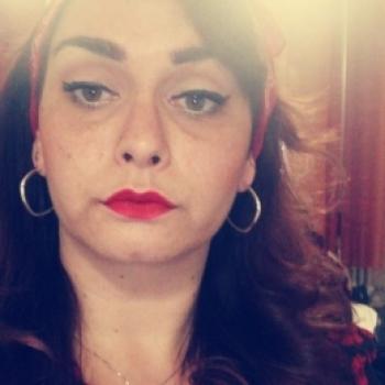 Childminder Bologna: Marika