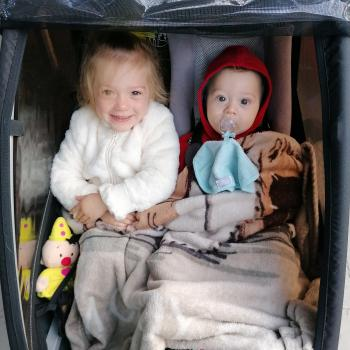 Babysitadres in Gentbrugge: Gaëlle