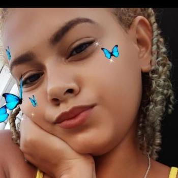 Babá em Crato: Taylany