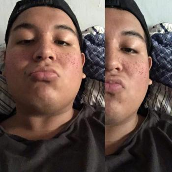 Babysitter in Callao: Jhonatan Daniel