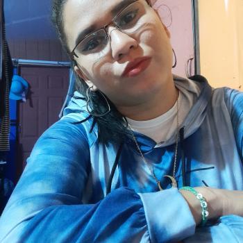 Babysitter in Cartago: Allison