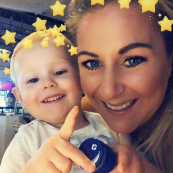 Babysitting job Uithoorn: babysitting job Aafke