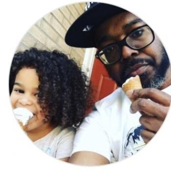 Job de garde d'enfants à Toronto: job de garde d'enfants Steve