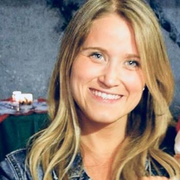 Niñera Marbella: Constanza Bravo