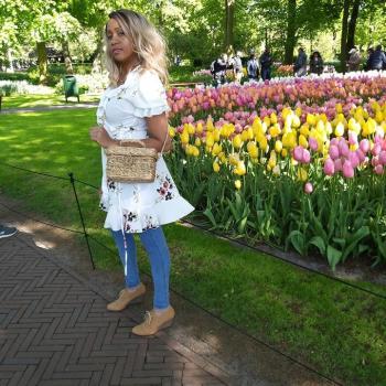 Oppaswerk Zaandam: oppasadres Lissy