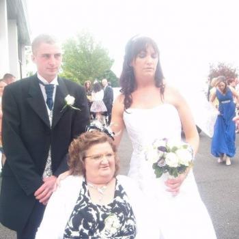 Babysitting jobs in Sligo: Anne-Marie