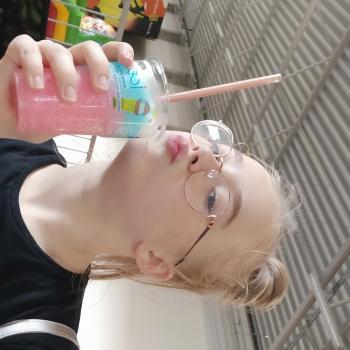 Babysitter in Poznan: Krysia