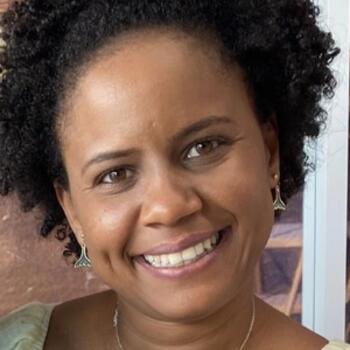 Niñera en Caguas: Linette