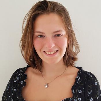 Babysitter Guntramsdorf: Johanna