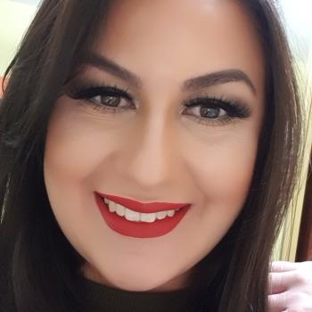 Canguro Massanassa: Yolanda Candido