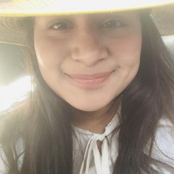 Niñera en Santiago de Querétaro: Nohemi