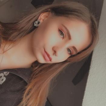 Babysitter Soest: Anna-Maria