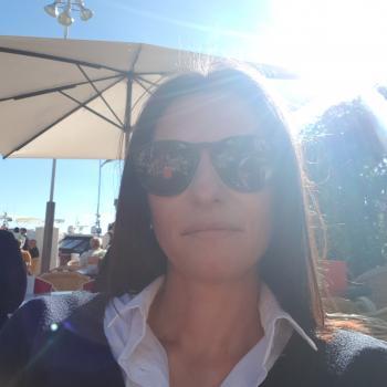 Niñera Vigo: Estela