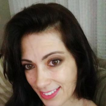 Babysitter Porto Alegre: Roberta