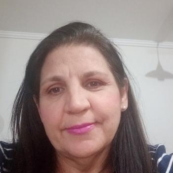 Niñera Providencia: Elionora
