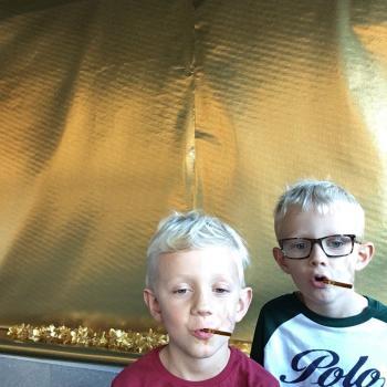 Baby-sitting Keerbergen: job de garde d'enfants Jurgen