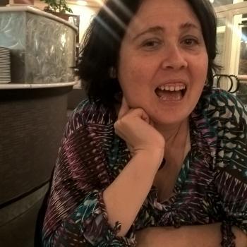 Educatrice Parma: Sabrina