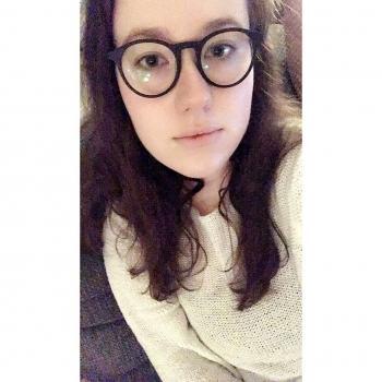Oppas Houten: Alyssa