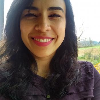Babysitter Swords: Anasiria Garza