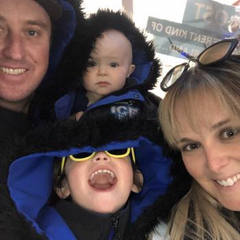 Babysitting Jobs in Queenstown: babysitting job Ashley