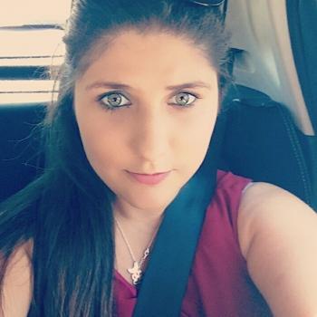 Babysitter Coimbra: Alexandra Reis