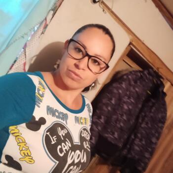 Niñera en Desamparados (San José): Jessica