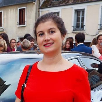 Job de garde d'enfants à Vironvay: job de garde d'enfants Marie-Elise