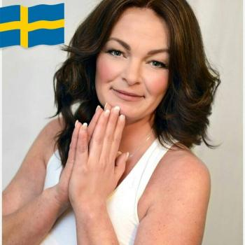 Barnvakt Sundsvall: Anna-Karin
