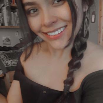 Niñera Tonalá: Tri
