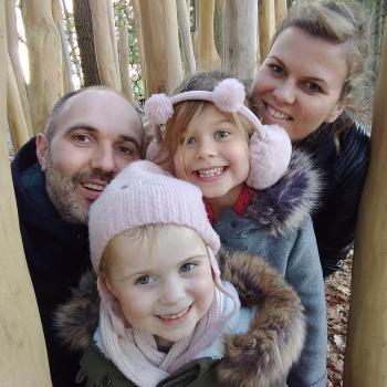 Ouder Zedelgem: babysitadres Tom en Valérie