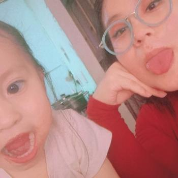 Babysitting job in Chicoloapan: babysitting job Lizz