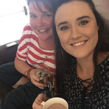 Babysitter Queenstown: Alexandra White