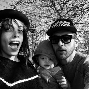 Eltern Berlin: Babysitter Job Raffaella