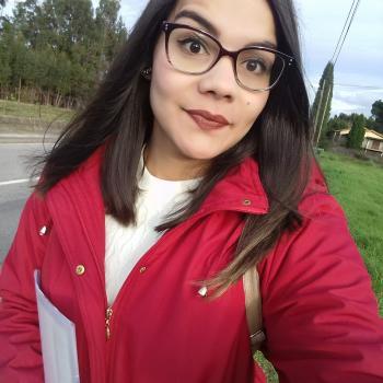 Babysitter Oliveira do Bairro: Anakarina