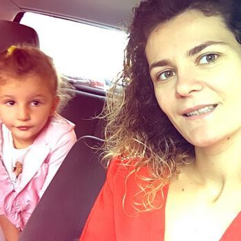 Babysitter La Spezia: Edlira