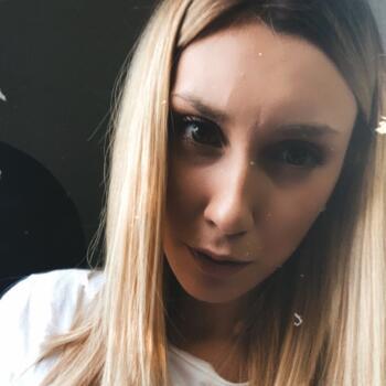 Babysitter a Modena: Veronica