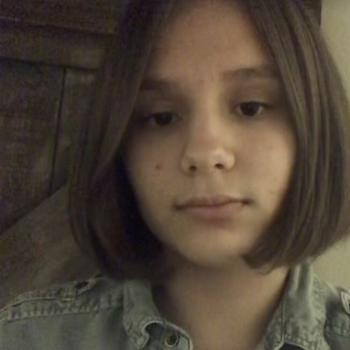 Babysitter in Canton: Keilah